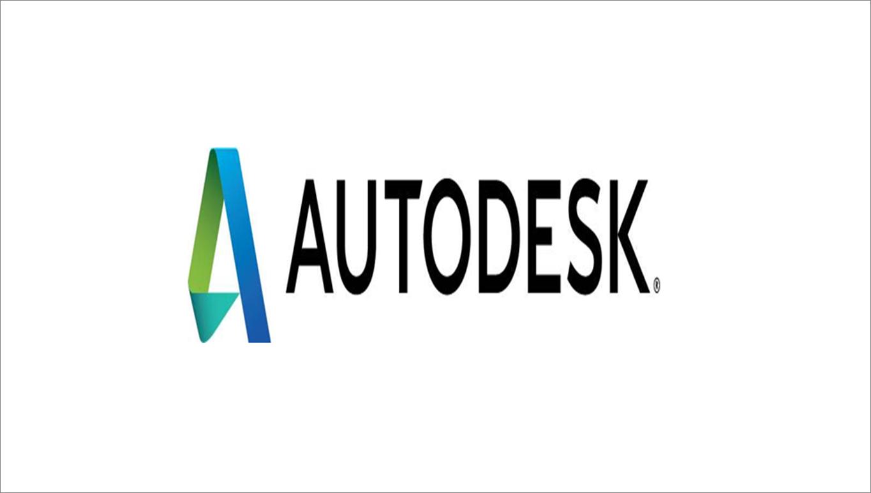 Autodesk 2014 Design Suites Fuel Manufacturing Innovation ...