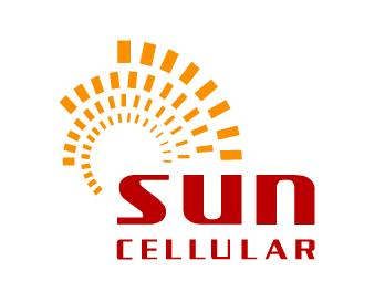 Power up your sun postpaid plan with the new tri net add for Sun mobile plan
