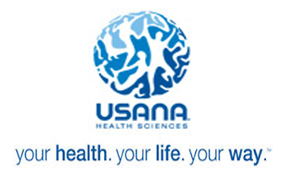 USANA Lauded With Stamp Of Approval