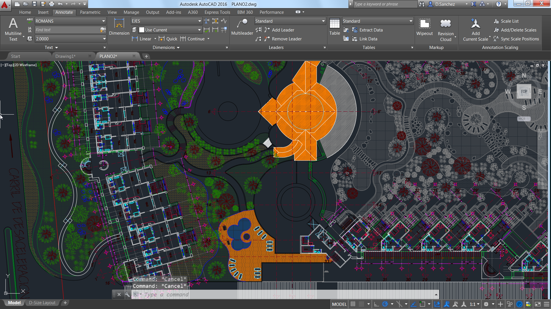 What's new in AutoCAD 2016: New features roundup | CADnotes