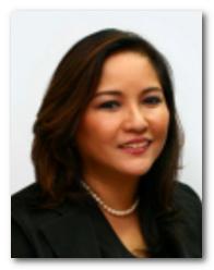 PR agency Philippines