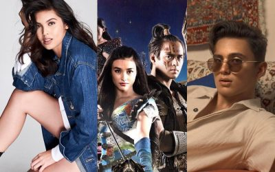 Twitter Entertainment Index Midyear 2018: The Most Talked About