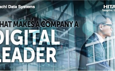 Asia Pacific Businesses poised to become digital leaders, says new Forbes Insights study