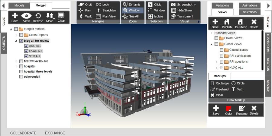 Картинки по запросу Autodesk BIM 360