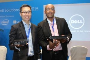 Dell Introduces Innovative Networking Solutions for Small and Medium-Sized Businesses