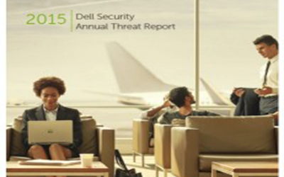 Dell Annual Threat Report analyzes the most common attacks observed in 2014 and how emergent threats will affect organizations throughout 2015