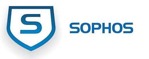 Sophos Expands Sophos Central Cloud-Based Management Platform with Sophos Email