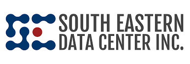 SEDCI Launches IaaS, SaaS and Cloud Services Enhancements to Help Enterprises in Their Transition to the Cloud