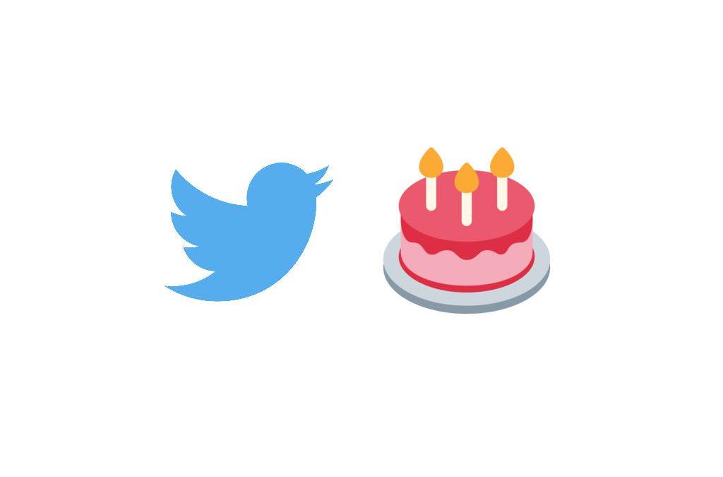 The Iconic Blue Bird Celebrates its 12th Birthday