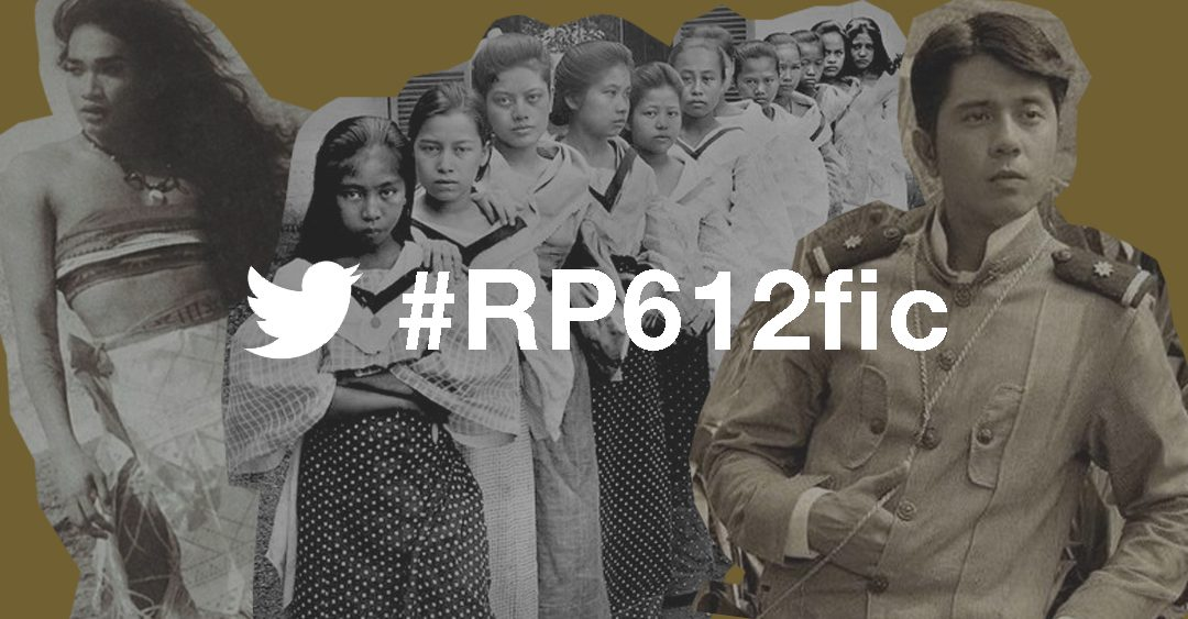 Filipino pride re-ignite on Twitter during the Philippine Independence Day