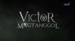 Victor_Magtanggol_title_card
