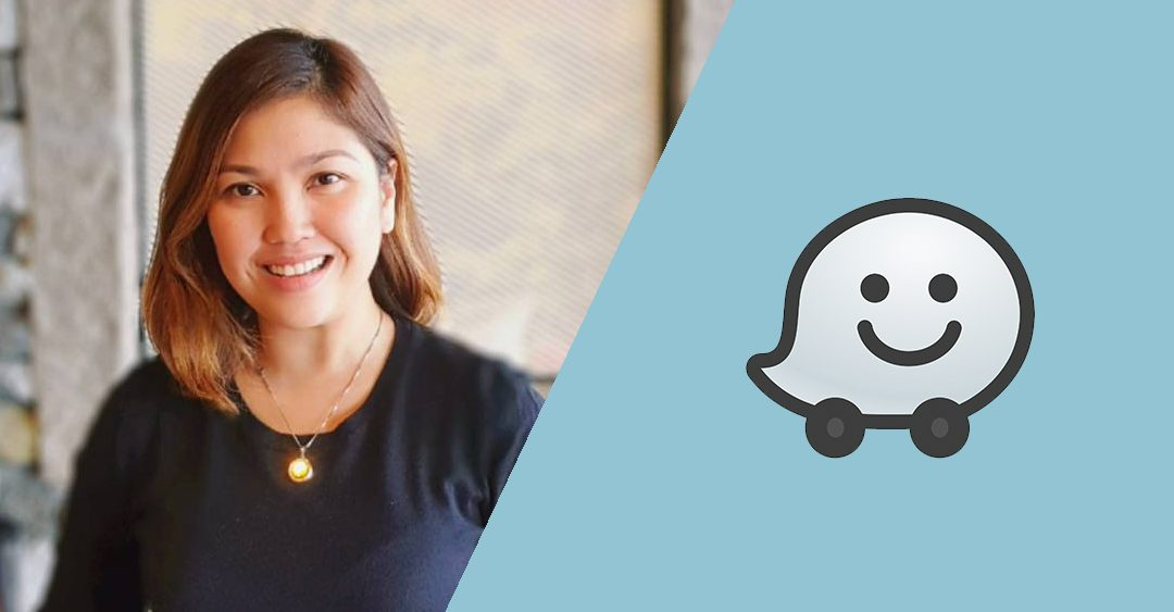 Waze Appoints New Country Manager for Philippines