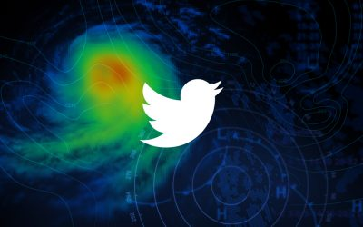 8 tips to use Twitter effectively in times of disaster