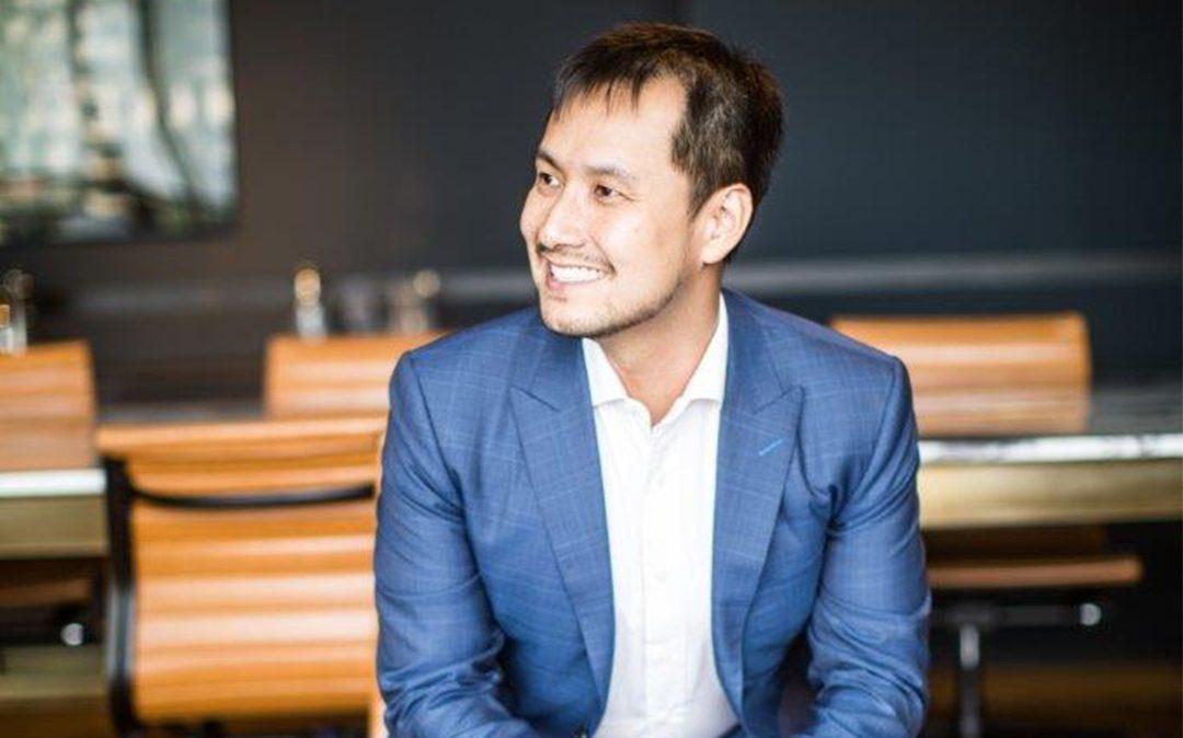 GoBear appoints new CEO