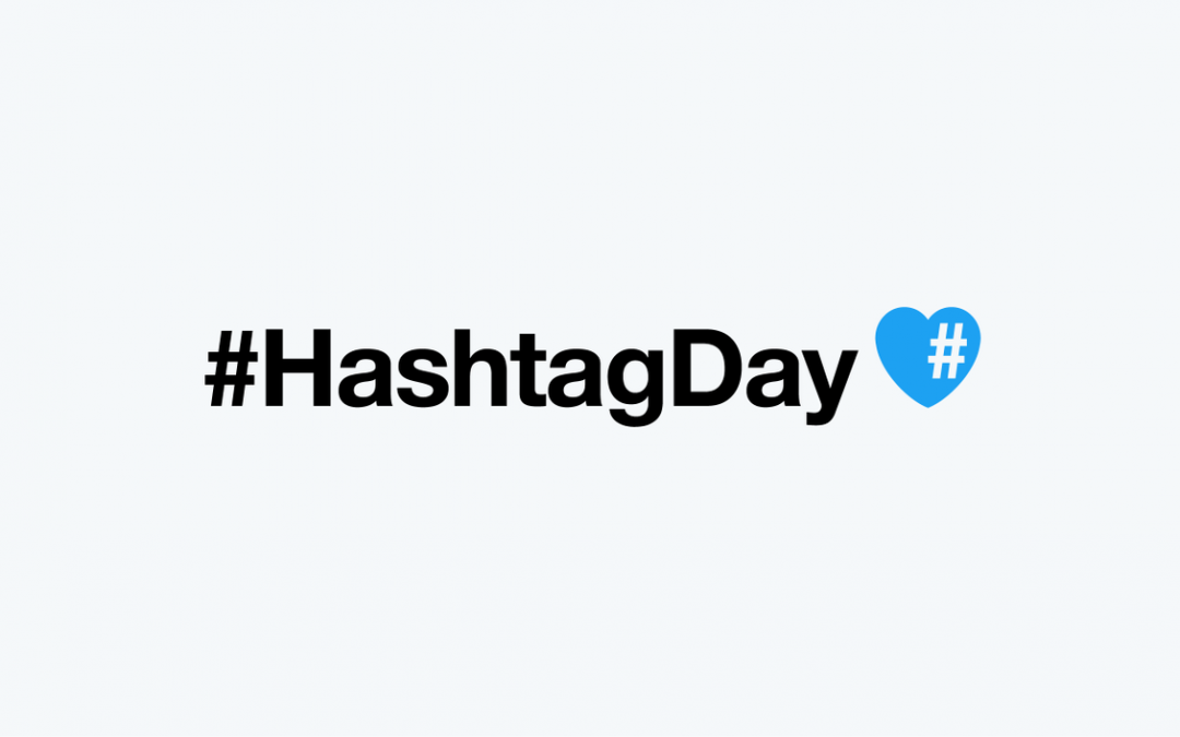 #HashtagDay: 4 ways on how Filipinos use hashtag on Twitter