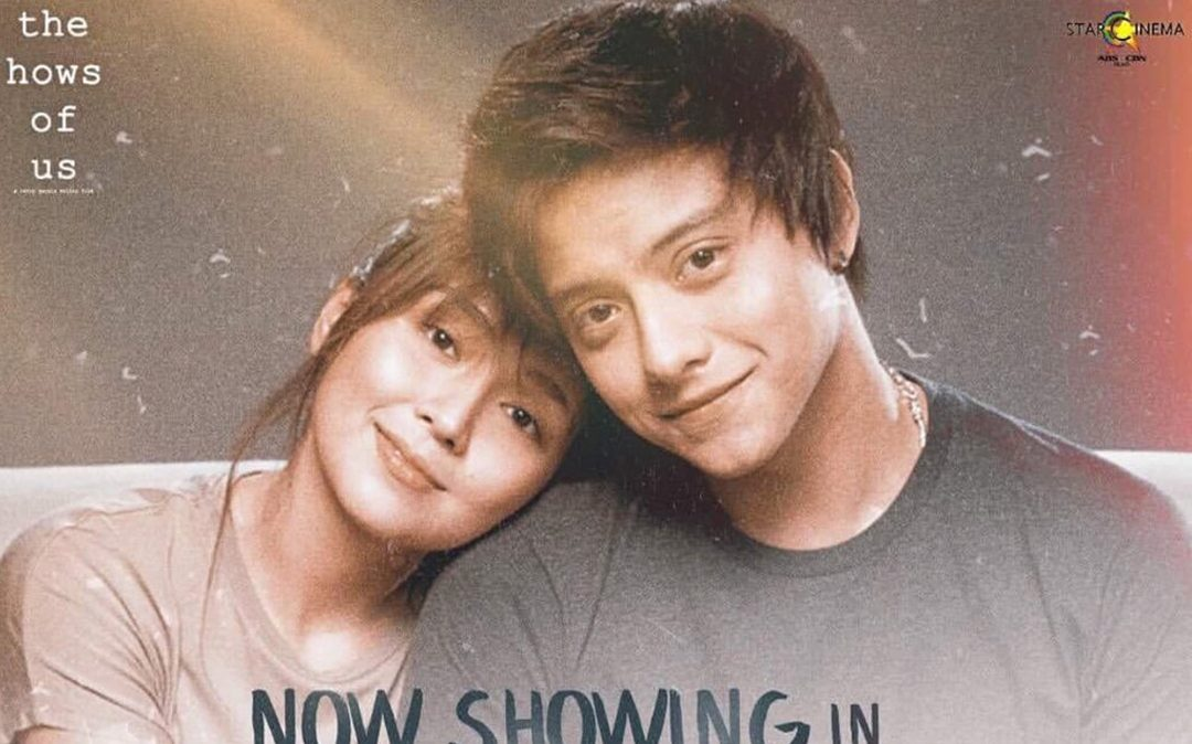 #TheHowsOfUs leaves Twitter in an emotional whirlwind