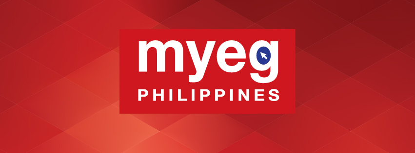 MyEG Philippines and HK-based Finda Signs MOU to Bring World-class Biometric Authentication Services