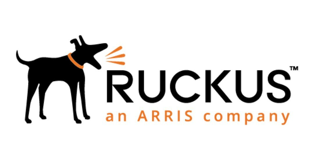 Ruckus Launches Cloud-Managed Wi-Fi For Multi-site Organizations