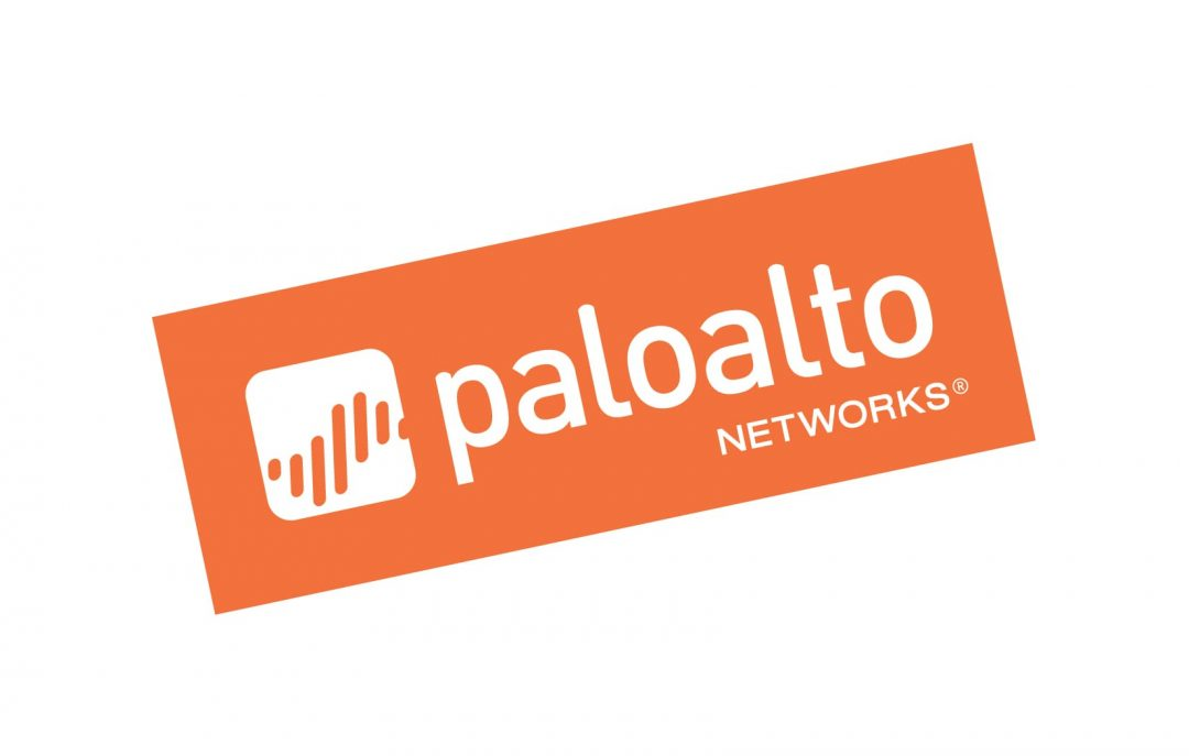 Palo Alto Networks Introduces Prisma: The Secure Way to Cloud