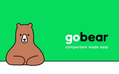 Financial Supermarket GoBear Announces US$80 Million in Funding