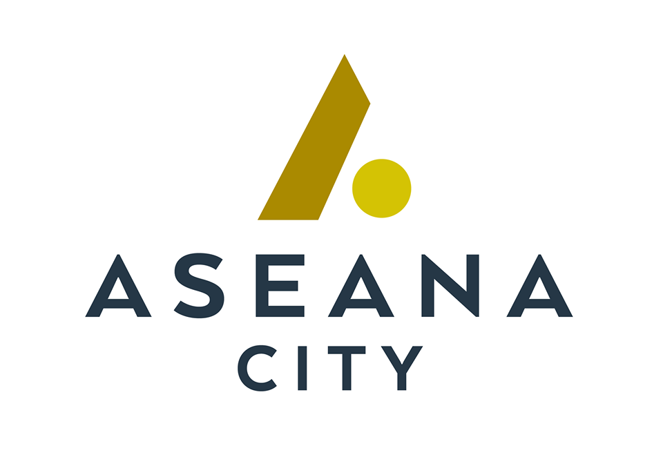 Nissan Car Dealership Coming to Aseana City