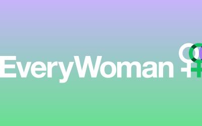 Celebrating #WomenOnTwitter who inspire Filipinos through conversation