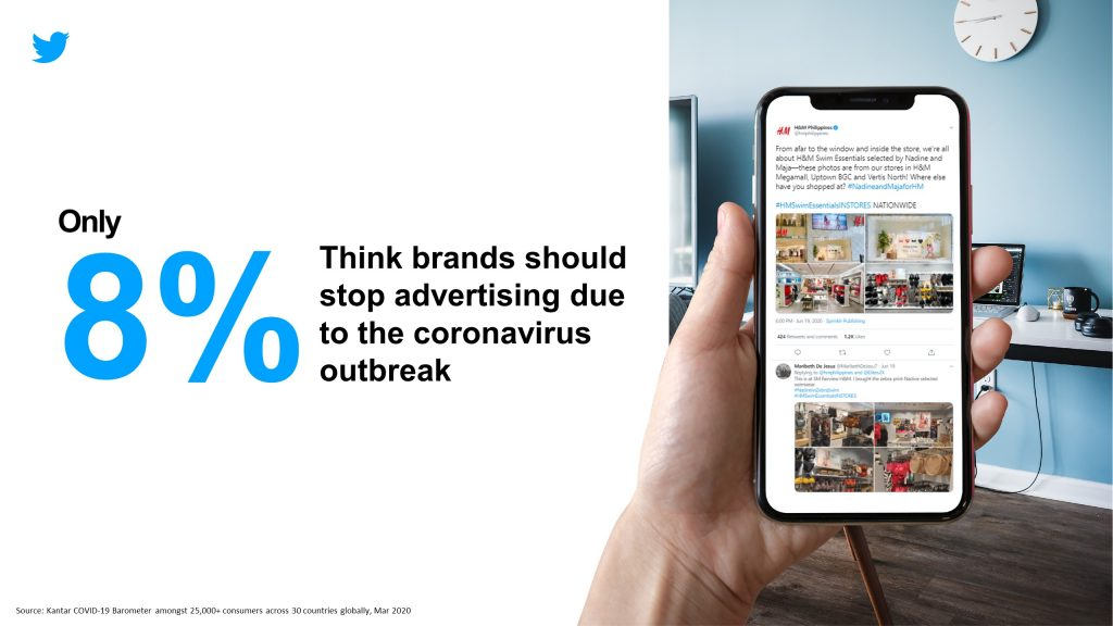 7 strategies on how brands are leading the way in the Philippines