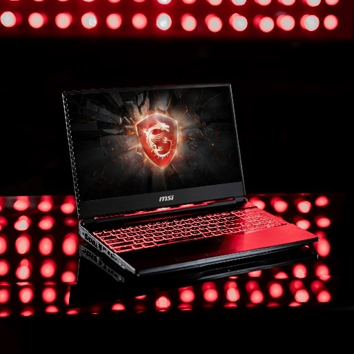 Kickoff your good fortune this Year of the Ox with MSI laptop deals